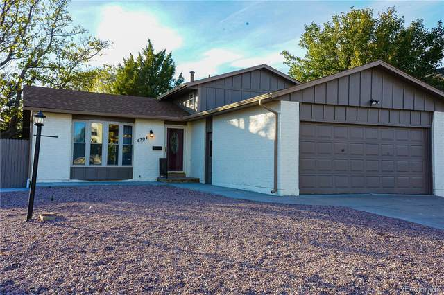 4204 Blueflax Drive, Pueblo, CO 81001 (#4502809) :: Bring Home Denver with Keller Williams Downtown Realty LLC