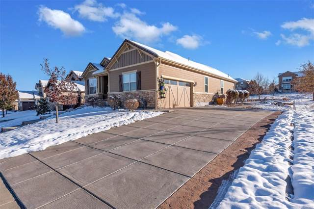 16566 Edwards Way, Broomfield, CO 80023 (#4503118) :: HomePopper