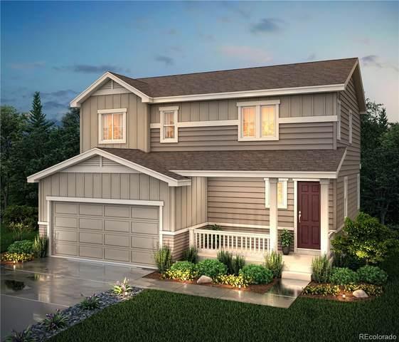 326 Marlowe Court, Erie, CO 80516 (MLS #4503443) :: 8z Real Estate