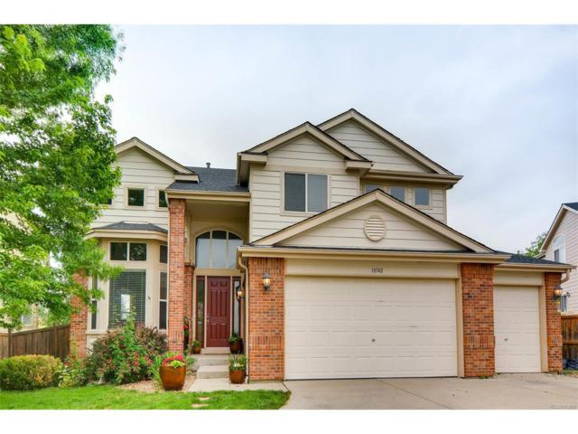 10742 Jellison Circle, Westminster, CO 80021 (#4506670) :: Ford and Associates
