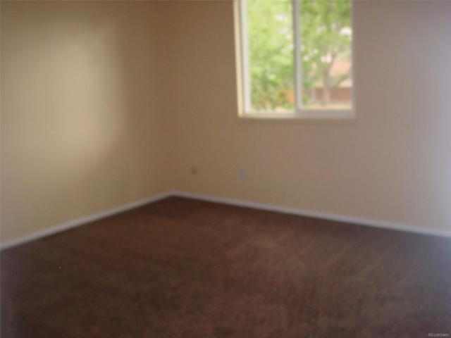 300 River Road, Platteville, CO 80651 (MLS #4509602) :: 8z Real Estate