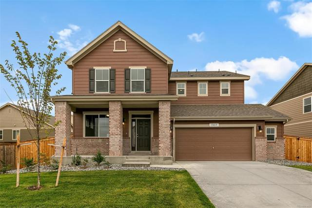 13815 Tamarac Street, Thornton, CO 80602 (#4511070) :: Wisdom Real Estate