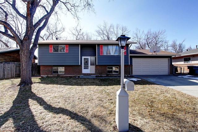 479 Morgan Road, Longmont, CO 80504 (MLS #4512011) :: 8z Real Estate