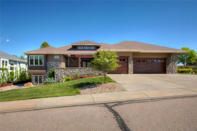 1430 Cactus Court, Fort Collins, CO 80525 (#4512099) :: Arnie Stein Team | RE/MAX Masters Millennium