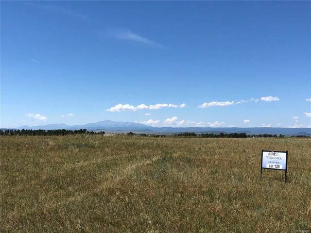 226 High Meadows Loop, Elizabeth, CO 80107 (#4512384) :: Compass Colorado Realty