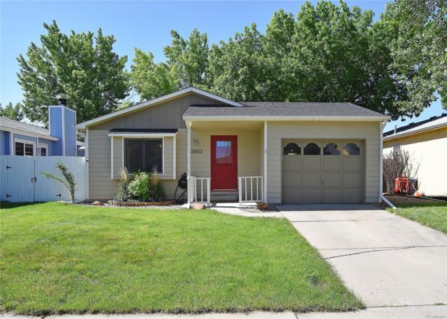 2862 Bridalwreath Place, Loveland, CO 80537 (#4512589) :: Wisdom Real Estate