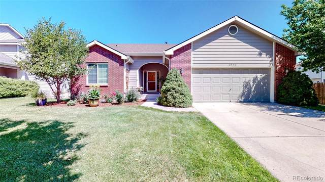 2542 Pinecone Circle, Fort Collins, CO 80525 (#4513704) :: Portenga Properties - LIV Sotheby's International Realty