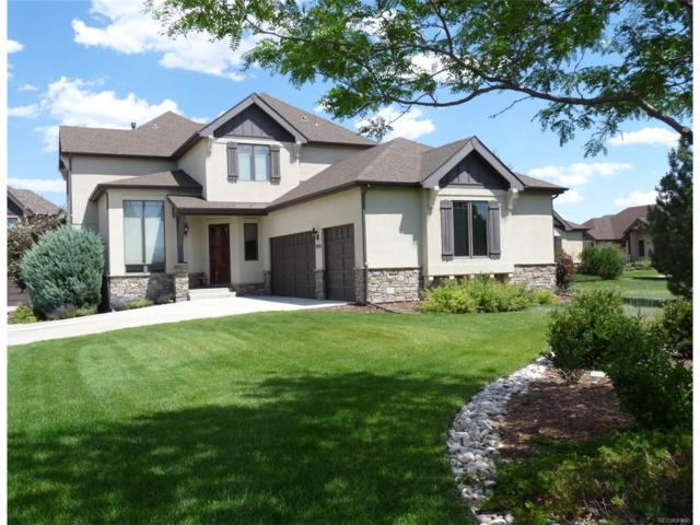 1924 Seven Lakes Drive, Loveland, CO 80538 (MLS #4513867) :: 8z Real Estate