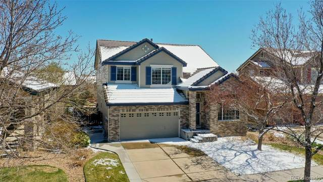 11872 Fairplay Street, Commerce City, CO 80603 (#4514951) :: The Harling Team @ HomeSmart