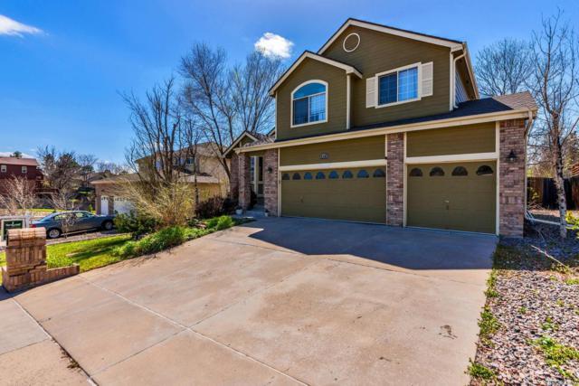 7507 Simms Court, Arvada, CO 80005 (#4515827) :: Wisdom Real Estate