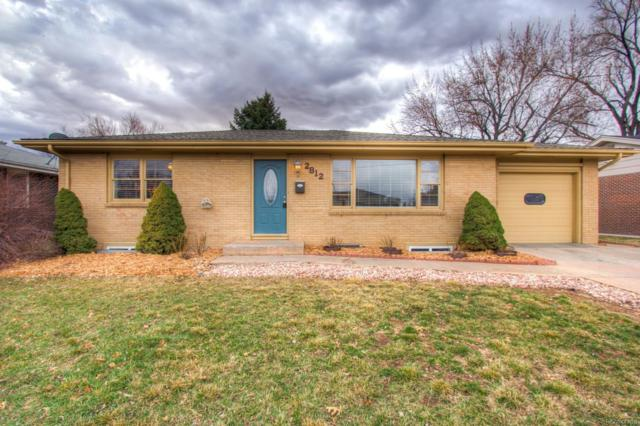 2812 W 5th Street, Greeley, CO 80634 (#4516150) :: The Peak Properties Group
