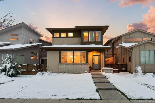1884 W 68th Avenue, Denver, CO 80221 (#4516463) :: Kimberly Austin Properties