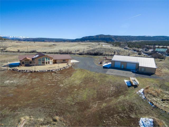 51543 Ke Road, Mesa, CO 81643 (MLS #4516655) :: 8z Real Estate