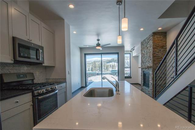 258 Lions Gate Drive, Winter Park, CO 80482 (#4516761) :: The DeGrood Team