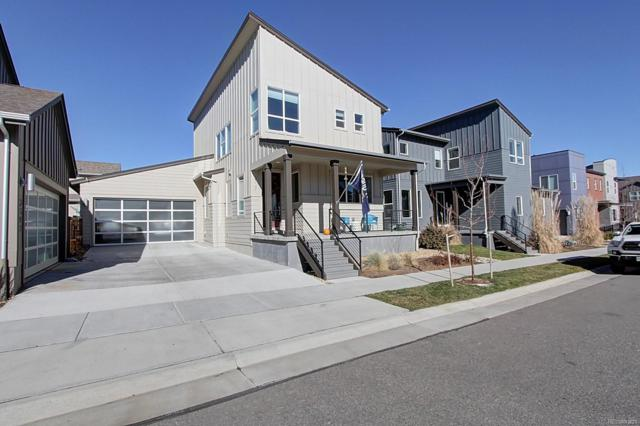 2167 W 67th Drive, Denver, CO 80221 (#4517614) :: Relevate | Denver