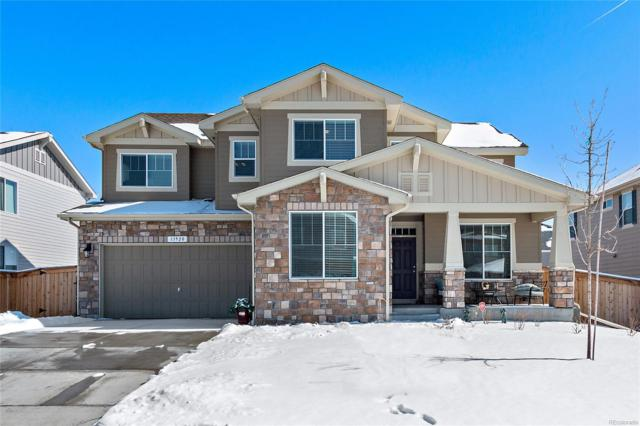 13920 Tamarac Street, Thornton, CO 80602 (MLS #4517733) :: 8z Real Estate