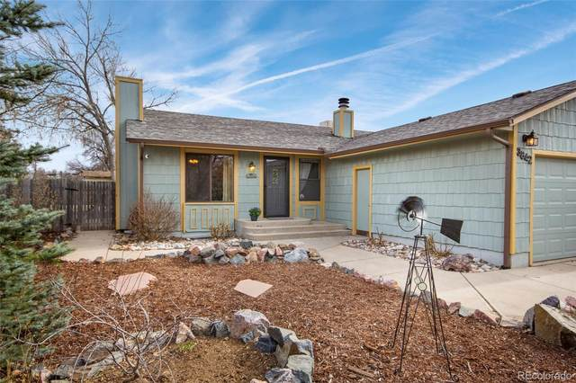 3842 S Ouray Way, Aurora, CO 80013 (MLS #4517929) :: 8z Real Estate