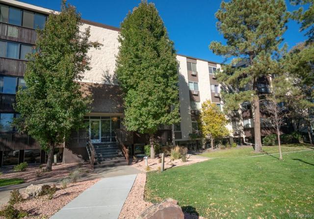 3450 S Poplar Street #238, Denver, CO 80224 (#4518592) :: HomePopper