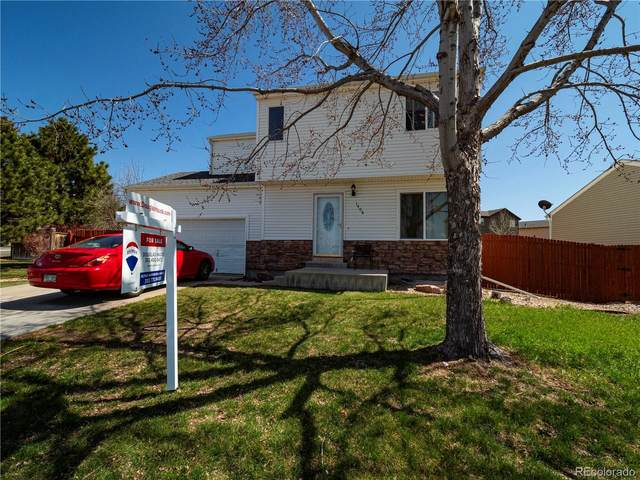 1406 S Pitkin Court, Aurora, CO 80017 (#4521952) :: Colorado Home Finder Realty