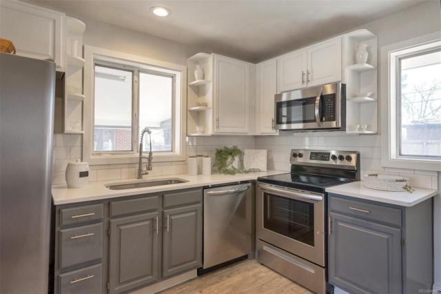 7121 Alan Drive, Denver, CO 80221 (#4522118) :: The Peak Properties Group