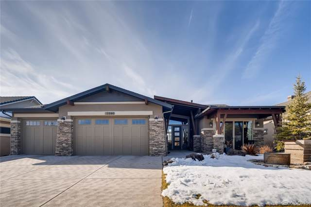 12590 Chianti Court, Colorado Springs, CO 80921 (#4522650) :: The DeGrood Team