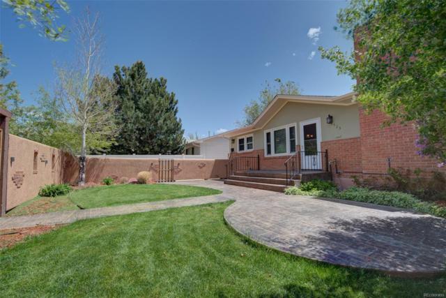 1523 W Boulder Street, Colorado Springs, CO 80904 (#4522885) :: Venterra Real Estate LLC