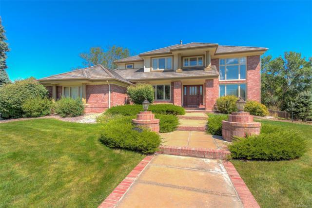 11505 W Atlantic Avenue, Lakewood, CO 80227 (MLS #4523086) :: 8z Real Estate