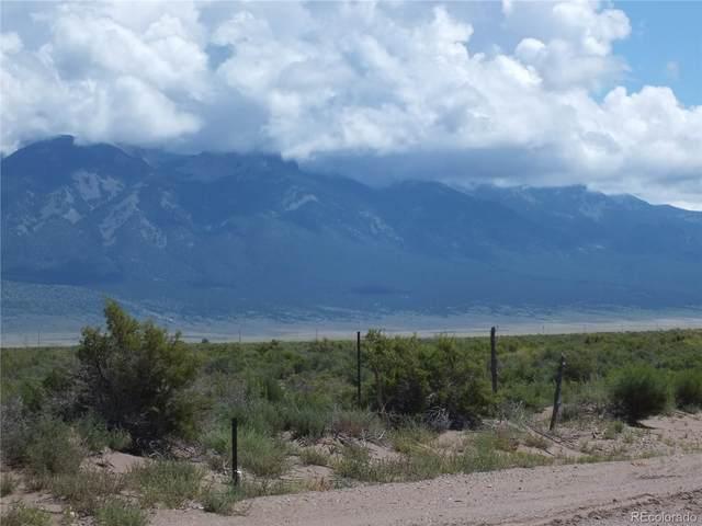 County Road 6 S, Alamosa, CO 81101 (#4523989) :: Own-Sweethome Team