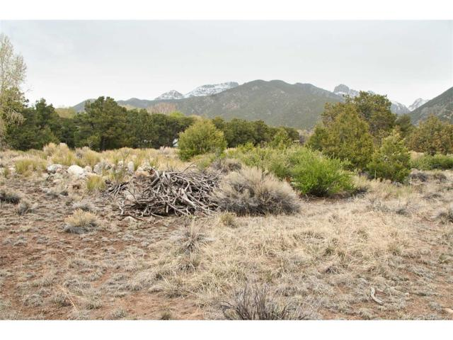 4165 Rarity Way, Crestone, CO 81131 (MLS #4524184) :: 8z Real Estate