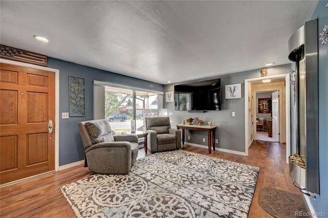 7061 Bryant Way, Westminster, CO 80030 (#4525097) :: The DeGrood Team