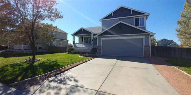 6302 Taylor Street, Frederick, CO 80530 (#4525326) :: Bring Home Denver