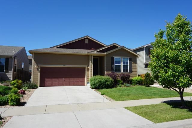 5385 Laredo Court, Denver, CO 80239 (#4525410) :: Wisdom Real Estate