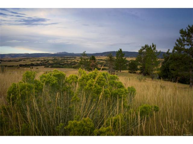 3264 Keep Drive, Sedalia, CO 80135 (MLS #4526946) :: 8z Real Estate