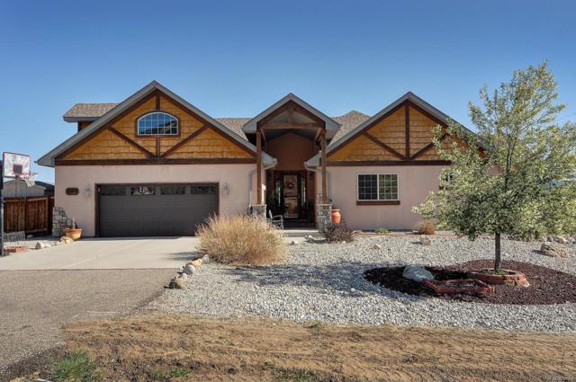 1122 E Sabeta Avenue, Poncha Springs, CO 81242 (#4528160) :: Wisdom Real Estate