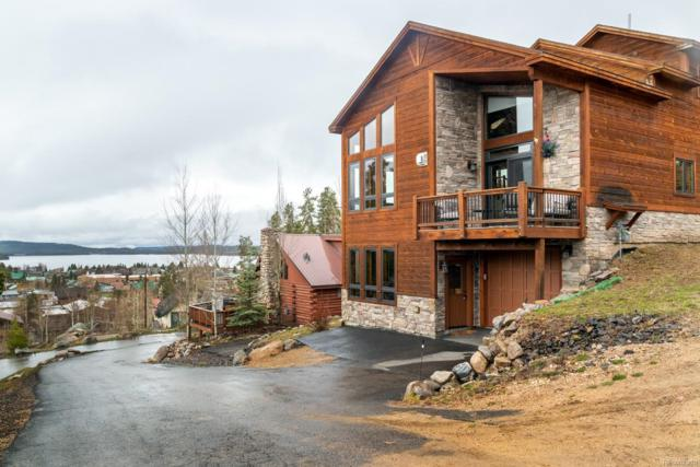 221 Shadow View Lane, Grand Lake, CO 80447 (#4528179) :: The DeGrood Team