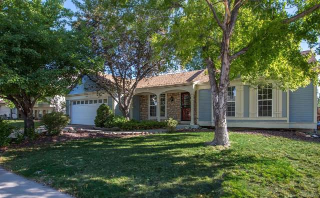 5876 S Nepal Way, Centennial, CO 80015 (#4530349) :: Bring Home Denver with Keller Williams Downtown Realty LLC