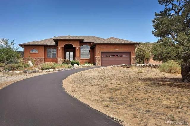 10213 W Cheyenne Circle, Salida, CO 81201 (MLS #4531260) :: 8z Real Estate