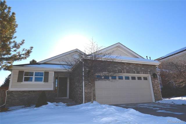 24546 E Bellewood Drive, Aurora, CO 80016 (#4532761) :: Wisdom Real Estate