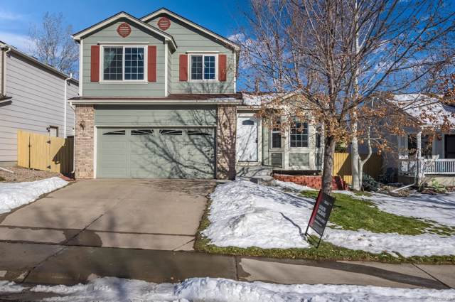 2300 Andrew Drive, Superior, CO 80027 (#4532806) :: The DeGrood Team