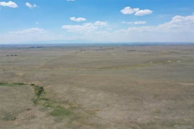 5654 Calhan Hwy, Calhan, CO 80808 (MLS #4532829) :: Find Colorado