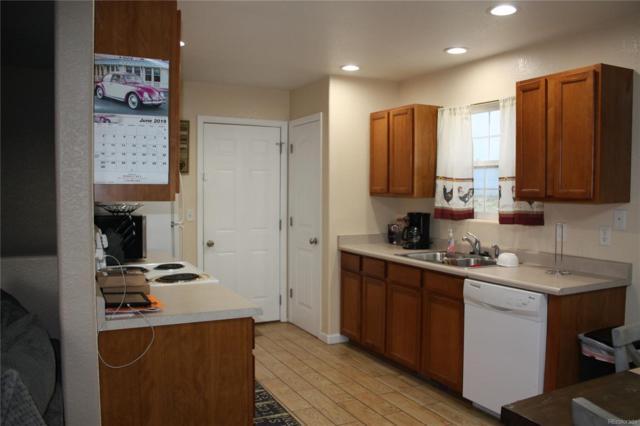 1281 N Starkweather Lane, Pueblo West, CO 81007 (MLS #4533316) :: Bliss Realty Group