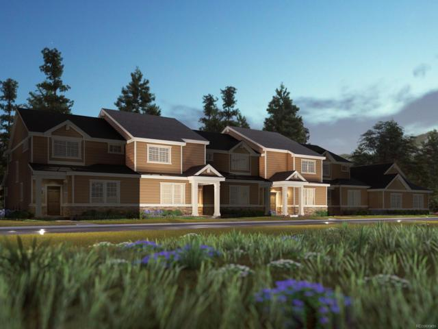 233 Jackson Drive, Erie, CO 80516 (MLS #4534111) :: 8z Real Estate