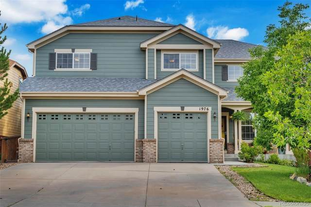 1976 Juniper Way, Erie, CO 80516 (#4534267) :: Bring Home Denver with Keller Williams Downtown Realty LLC