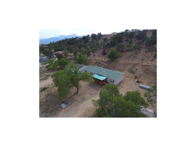 29855 County Road 354A, Buena Vista, CO 81211 (MLS #4534527) :: 8z Real Estate