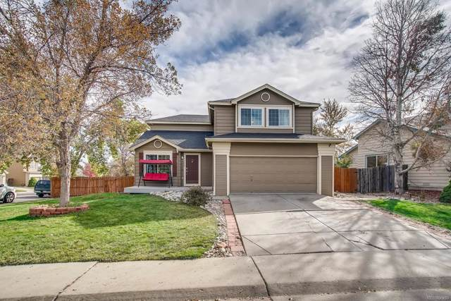 13498 Monroe Street, Thornton, CO 80241 (#4534721) :: Bring Home Denver with Keller Williams Downtown Realty LLC