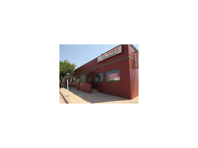 602 Cedar, Hudson, CO 80642 (MLS #4535727) :: 8z Real Estate
