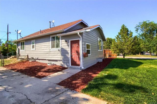 5321 Independence Street, Arvada, CO 80002 (#4536458) :: My Home Team