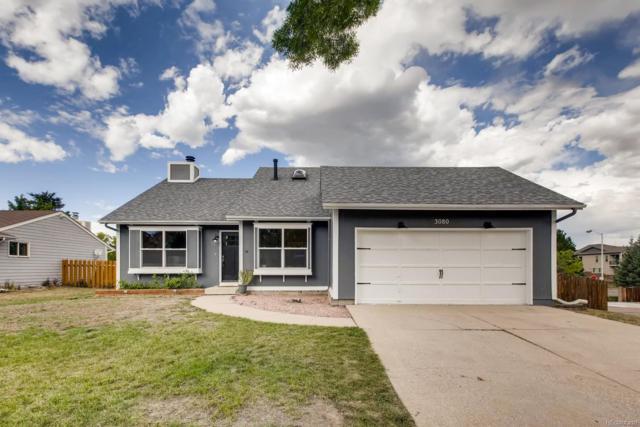 3080 Mirage Drive, Colorado Springs, CO 80920 (#4536915) :: The Peak Properties Group