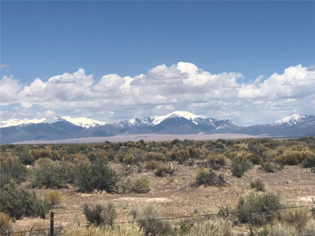 T.B.D. County Rd. 5 So., Alamosa, CO 81101 (#4536922) :: Harling Real Estate