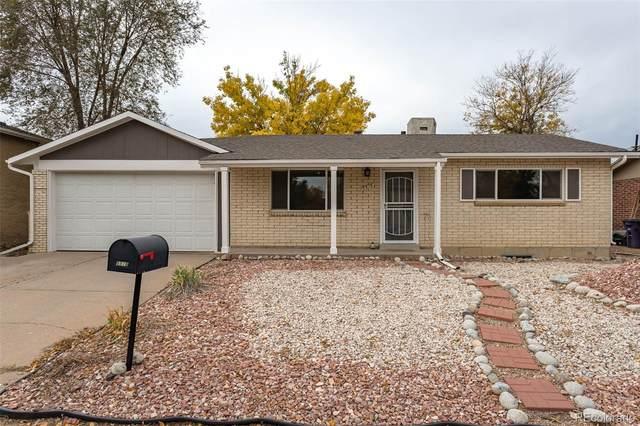 5515 Sable Street, Denver, CO 80239 (#4537574) :: The HomeSmiths Team - Keller Williams